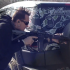 Combat Focus Carbine Video