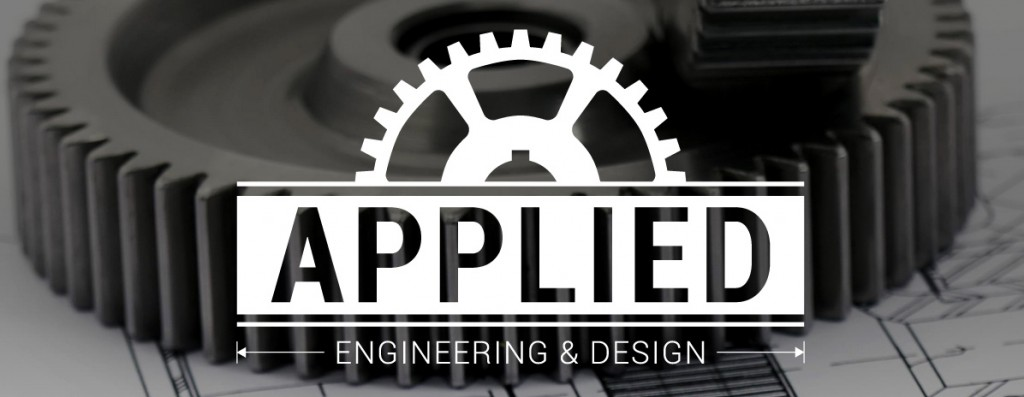 Applied Engineering & Design