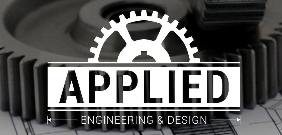 Introducing Applied Engineering & Design