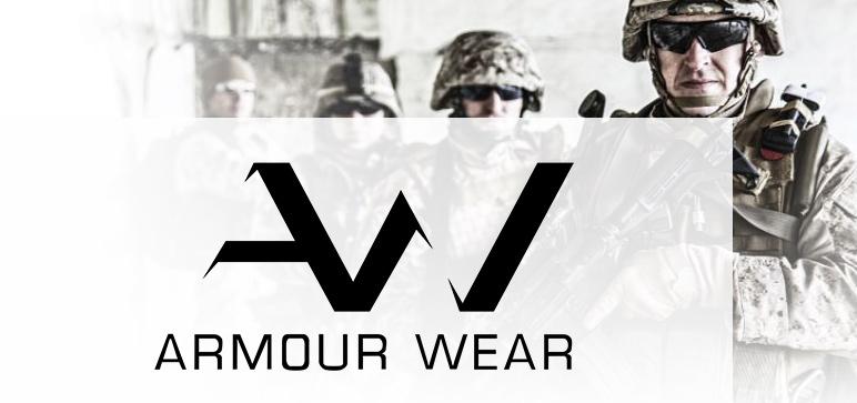 ArmourWear